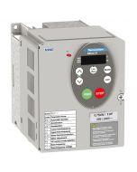 Schneider Electric Altivar ATV21 ATV21HU75N4