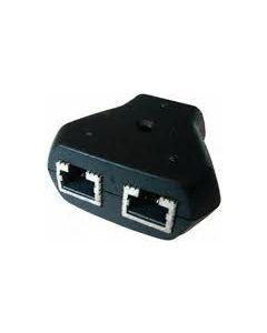 Omron 3G3AX-CTB020-EE
