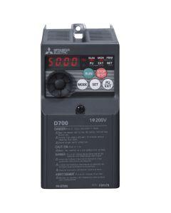 Mitsubishi D700 FR-D720S-042-EC
