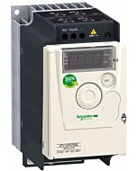 Schneider Electric Altivar ATV12 ATV12H018M3