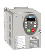 Schneider Electric Altivar ATV21 ATV21HU75N4