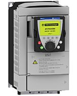Schneider Electric Altivar ATV71 ATV71HU75N4