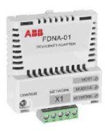 ABB FDNA-01