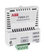 ABB FMBA-01
