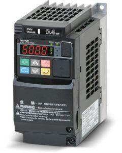 Omron 3G3MX2-A4075-E