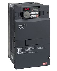 Mitsubishi A700 FR-A740-02600-EC