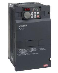 Mitsubishi A700 FR-A740-00126-EC