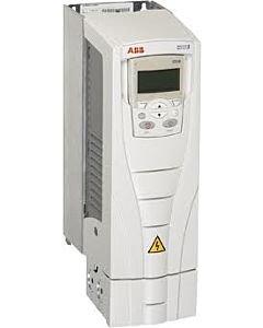 ABB ACH550 ACH550-01-125A-4