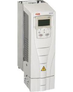 ABB ACH550 ACH550-01-195A-4