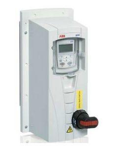 ABB ACH550 ACH550-01-03A3-4+B055+F278