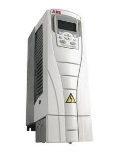 ABB ACS550 ACS550-01-125A-4