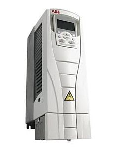 ABB ACS550 ACS550-01-024A-2