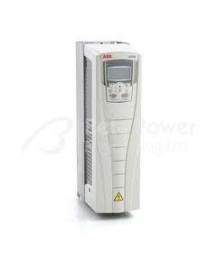 ABB ACS550 ACS550-01-125A-4+B055