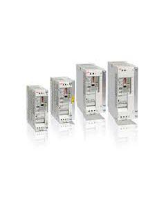 ABB ACS55 ACS55-01E-07A6-2