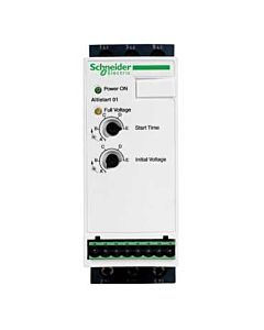 Schneider Electric ATS01N112FT