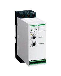 Schneider Electric ATS01N125FT