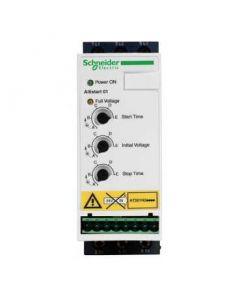 Schneider Electric ATS01N209QN