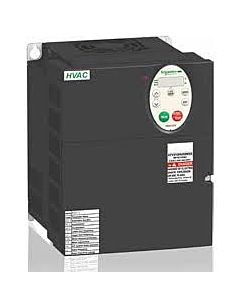 Schneider Electric Altivar ATV212 ATV212HU30M3X