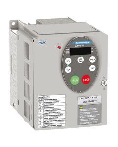 Schneider Electric Altivar ATV21 ATV21HD75N4