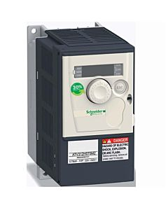 Schneider Electric Altivar ATV312 ATV312H075M3