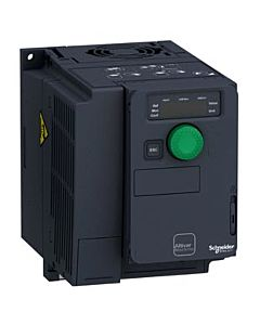 Schneider Electric Altivar ATV320 ATV320U22M2C