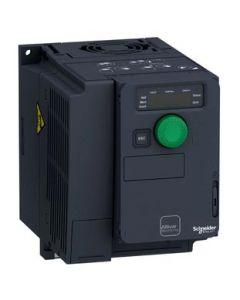 Schneider Electric Altivar ATV320 ATV320U11N4C