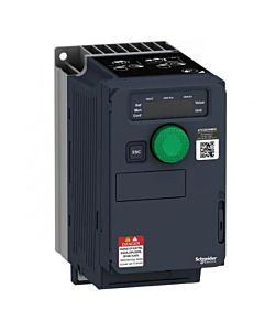 Schneider Electric Altivar ATV320 ATV320U06M2C