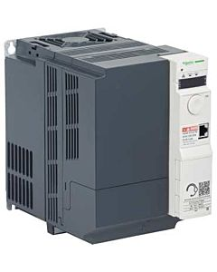 Schneider Electric Altivar ATV32 ATV32HU75N4