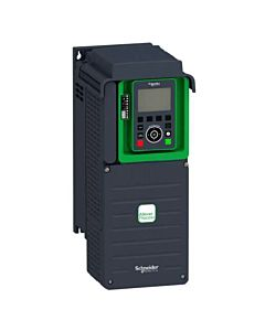 Schneider Electric Altivar ATV630 ATV630U75N4