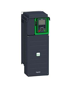 Schneider Electric Altivar ATV630 ATV630D18N4