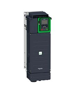 Schneider Electric Altivar ATV630 ATV630D30N4