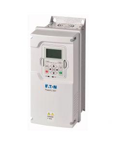 Eaton DG1-343D3FB-C21C