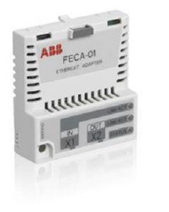 ABB FECA-01