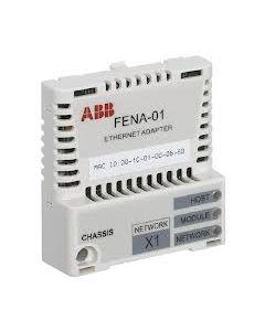 ABB FENA-01