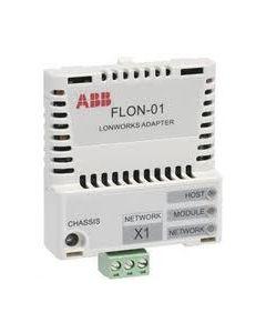 ABB FLON-01
