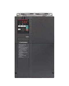 Mitsubishi A800 FR-A840-00250-2-60