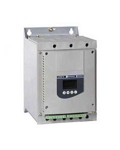 Schneider Electric ATS48C11Q