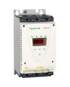 Schneider Electric ATS22D17Q