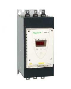 Schneider Electric ATS22C11S6