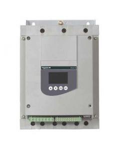 Schneider Electric ATS48D47Q