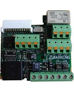 Schneider Electric VW3A31207