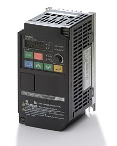 Omron JX 3G3JX-AB007-EF