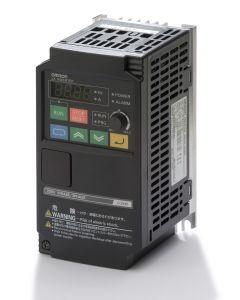 Omron JX 3G3JX-AB015-EF