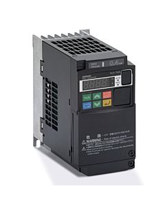 Omron 3G3MX2AB004-E