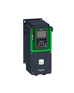 Schneider Electric Altivar ATV930 ATV930U07N4