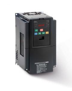 Omron RX 3G3RX-A4004-E1F