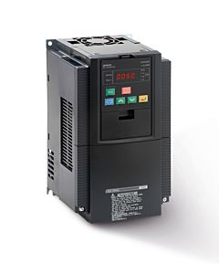 Omron RX 3G3RX-A2007-E1F