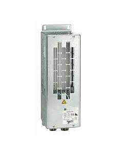 Schneider Electric VW3A7701