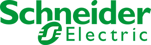 Schneider_Electric Logo