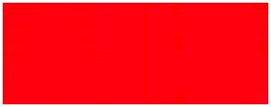 ABB Logo